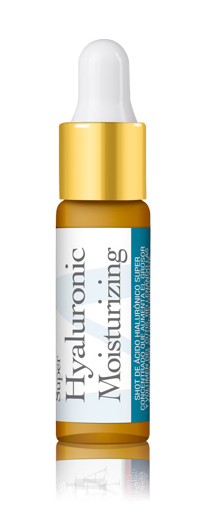 Hyaluronic400px